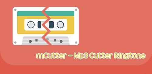 mCutter-–-Mp3-Cutter-Ringtone