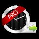 Auto SMS Sender Pro v38.0