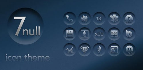 7null-icons---Nova-Apex-Holo