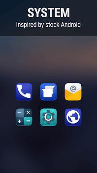 Vibe Icon Pack v5.0