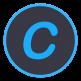 نرم افزار سرعت و بهره وری اندروید AMC Security- Antivirus, Clean v5.9.11