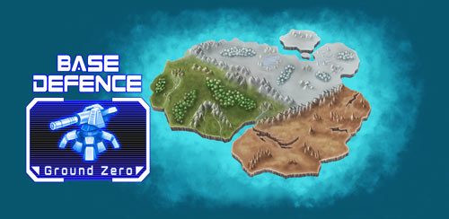Base Defence – GZ Full v1.00