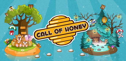 Call-of-Honey