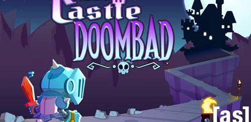 Castle Doombad v1.0 + data