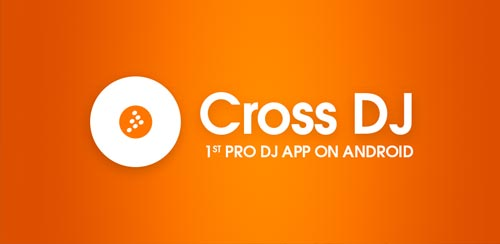 Cross-DJ-Pro-1