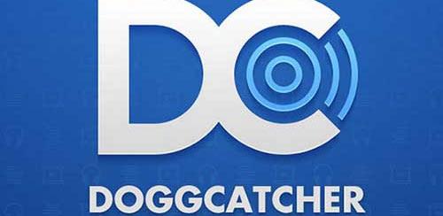 DoggCatcher