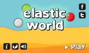 Elastic World 2