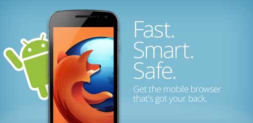 Firefox-Browser-for-Android