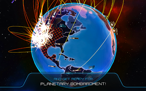First Strike v1.2.1