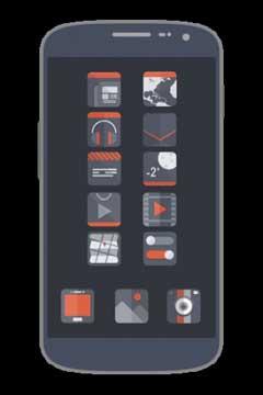 Flattering Icons v4.0