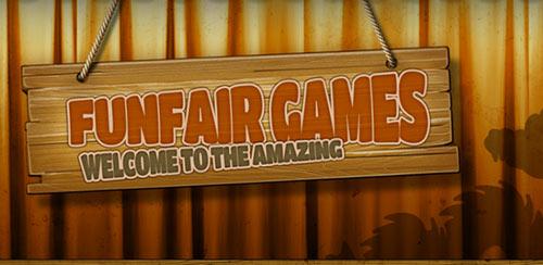 Funfair-Games