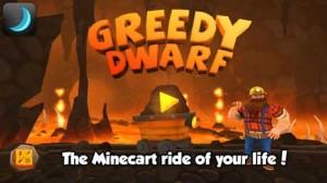 Greedy Dwarf1