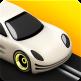 Groove Racer789