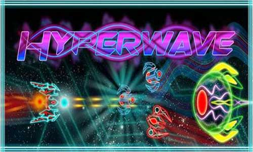 Hyperwave v1.1.0
