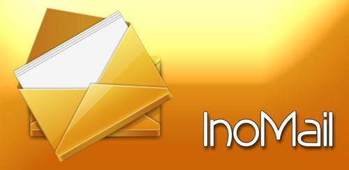 InoMail-Mail