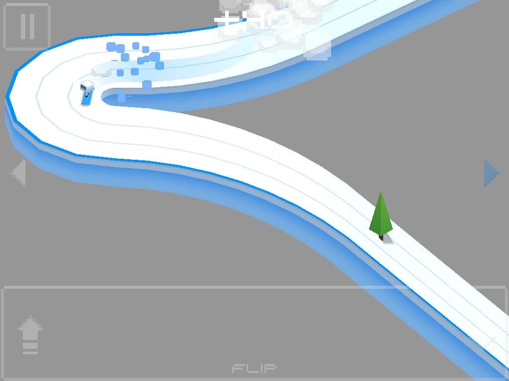 Cubed Snowboarding v1.2.5