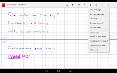 LectureNotes v2.8.4