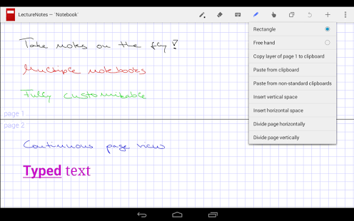 LectureNotes v2.7.16