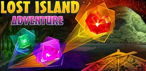 Lost Island Adventure Deluxe v1.0