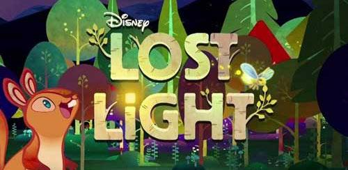 Lost Light v1.0.9