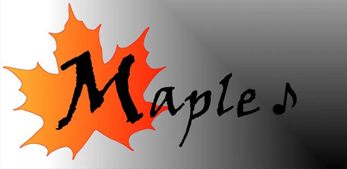 Maple Player Classic v2.5.5
