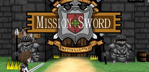 Mission-Sword