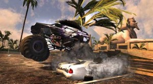 MonsterJam 3