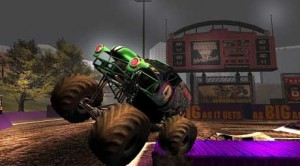 MonsterJam 47