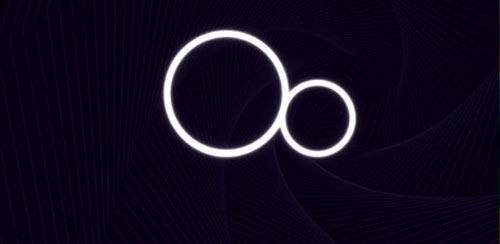 oO – v1.003