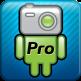 Photaf Panorama Pro 1