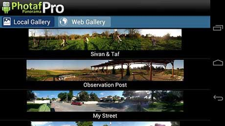 http://www.androidha.com/wp-content/uploads/2014/03/Photaf-Panorama-Pro1.jpg
