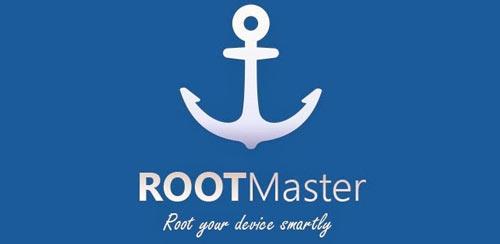 Root Master v2.8