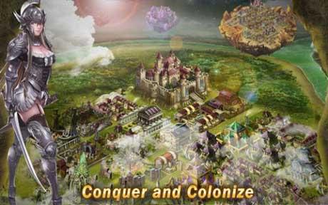 Reign of Conquerors v0.2.4.1 + data