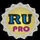 Root Uninstaller Pro 789