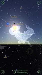 STAR WALK- ASTRONOMY GUIDE 1