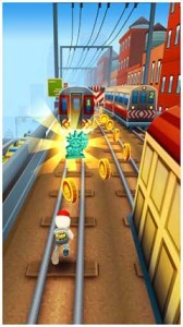Subway Surfers12