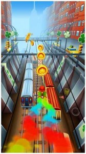 Subway Surfers2587