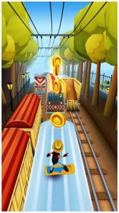 Subway Surfers369