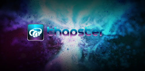 Thapster v1.35 Free