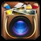 UCam Ultra Camera Pro789
