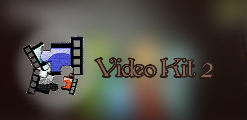 Video-Kit-2