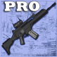 Weapon Builder Pro789