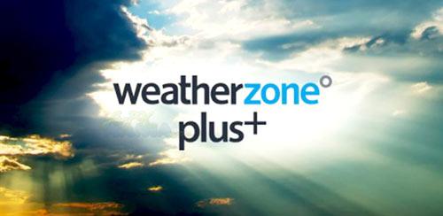 Weather-Zone