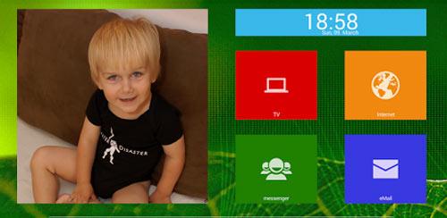 Widgetizer Pro v.1.0.b.1