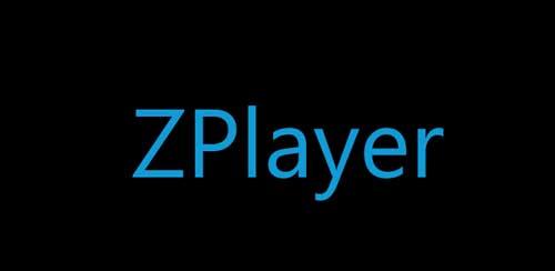 ZPlayer v4.00