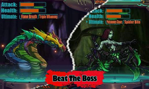 Zombie Terminator v1.6