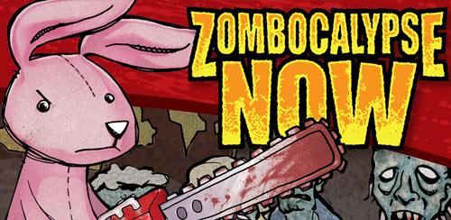 Zombocalyps-Now