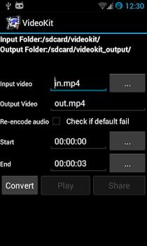 Video Kit + v11.00.04