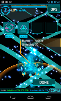 Ingress v1.115.0