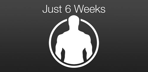 Just 6 Weeks v3.1.4